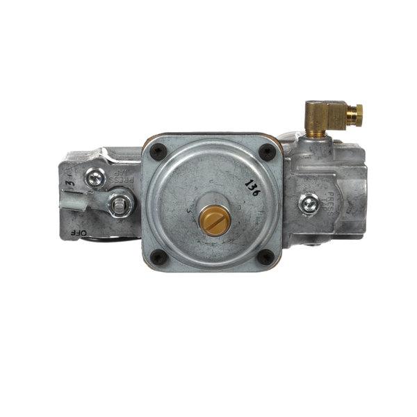 Garland / US Range 1935702 Valve-Gas, Lp Dual W/Shut 10in Main Image 1