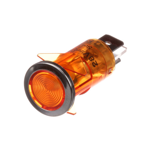 Garland / US Range 1936103 Indicator Lamp-Amber- 28v