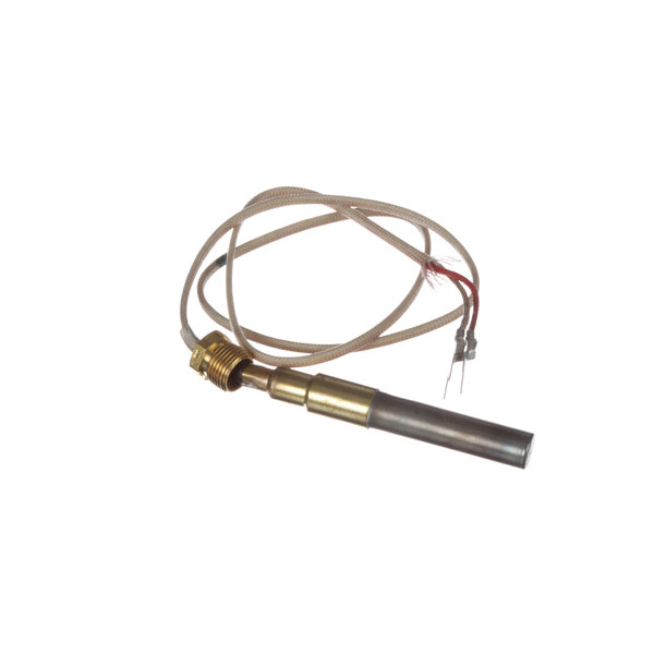 Vulcan 00-410839-00004 Thermopile 2lead 24""