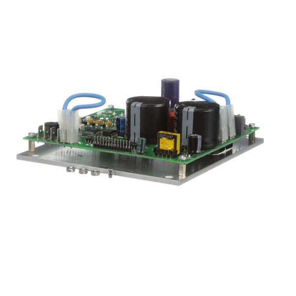 Sammic 2009611 Electronic Board 120v