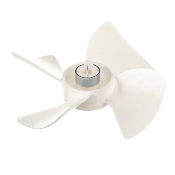 Antunes 4000170 Fan Blade Main Image 1
