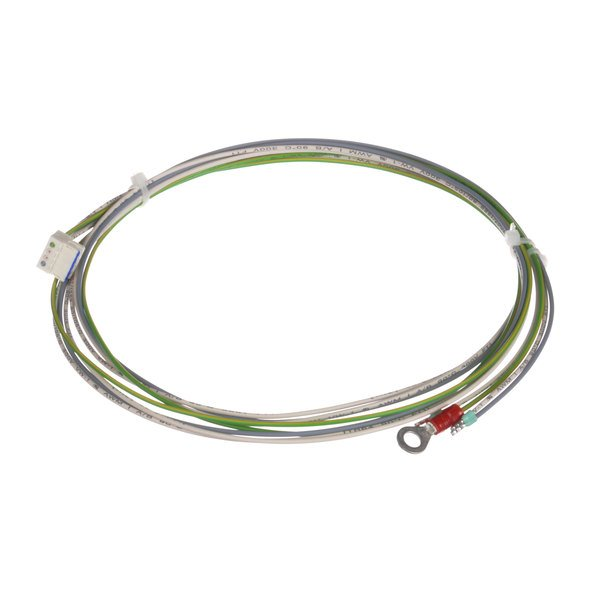 Rational 40.00.205 Cable