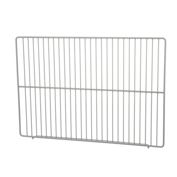 Beverage-Air 403-293D Wire Shelf Main Image 1
