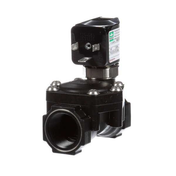 Antunes 4040181 Solenoid Without Spring
