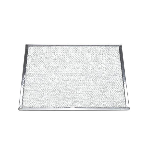 Manitowoc Ice 4040193 Filter, 12.75 X 14.25