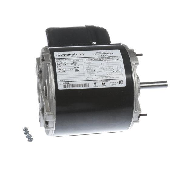 Vulcan 00-419730-000G1 Motor Assy
