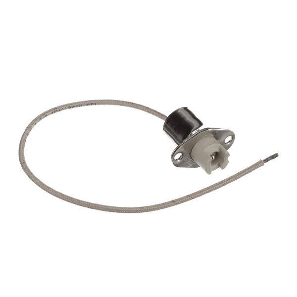 Vulcan 00-825098 Socket, Heater