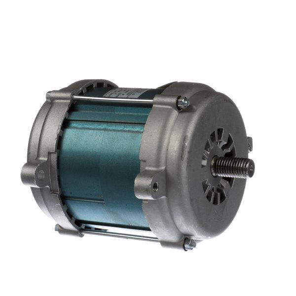 Vulcan 00-915506 Motor Main Image 1