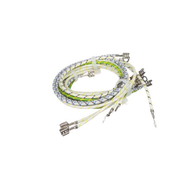 Vulcan 00-944175 Wiring Kit