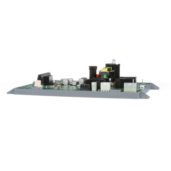 Vulcan 00-959500-00001 Board Main Image 1