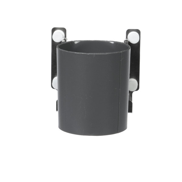 Follett Corporation 00981175 Water Chute Main Image 1