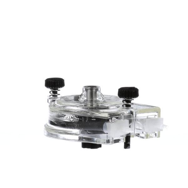 Glastender 01000577 Pump Cartridge Kit-Small Tube