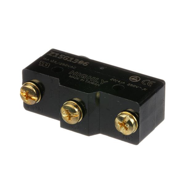 Jet Tech 07-2448 Door Switch