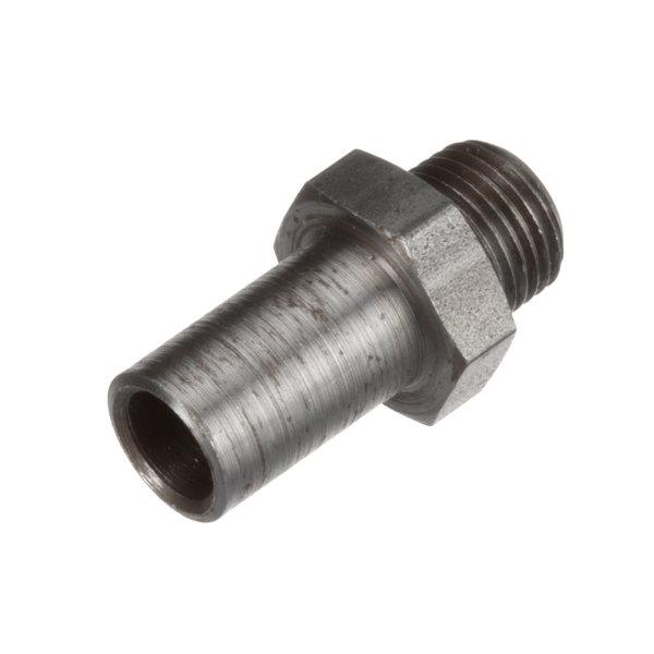 Garland / US Range 2198102 10mm Valve Connector (Griddle)