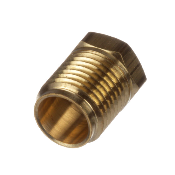 Garland / US Range 2200707 Nut Electrode #O.974.144