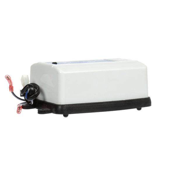 Grindmaster-Cecilware 250-00014 Agitator Pump Assy