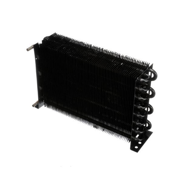 Tecumseh 50794 Air Cooled Condensor