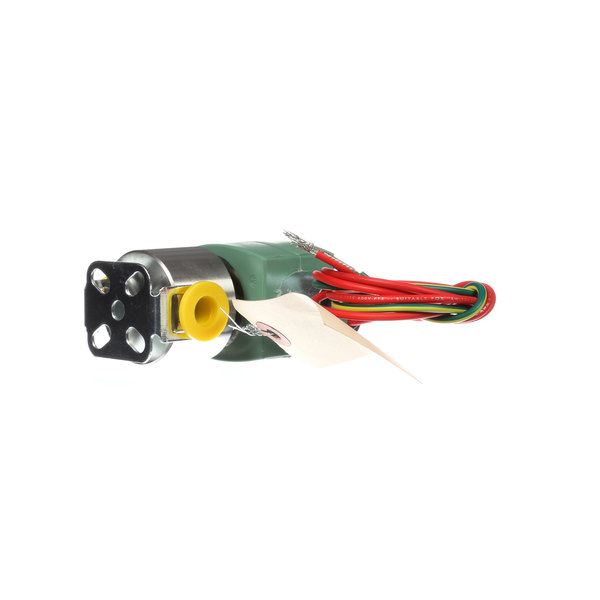 Henny Penny 52125 Air Solenoid Valve
