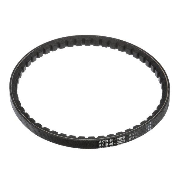 SaniServ 58852 Belts, Small