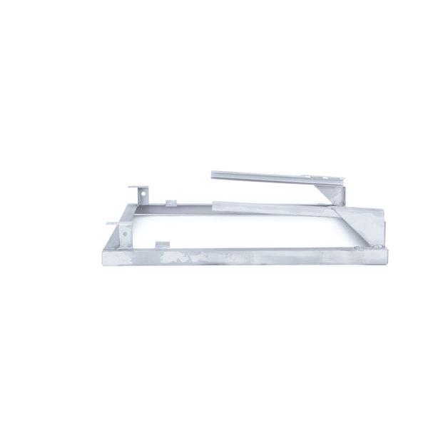 Garland / US Range 2682799 Rack Frame Assembly