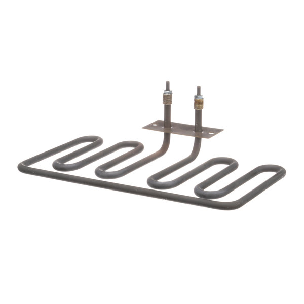 Franke 3588590 Thermostat, Defrost Heater