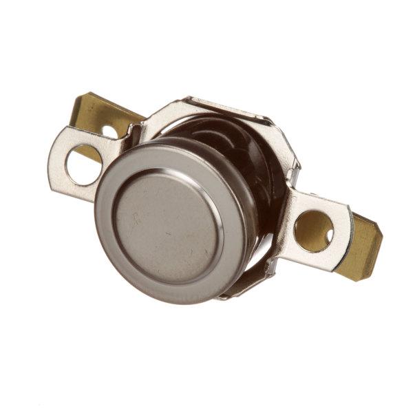 Lincoln 369431 Thermostat Bi-Metal Man