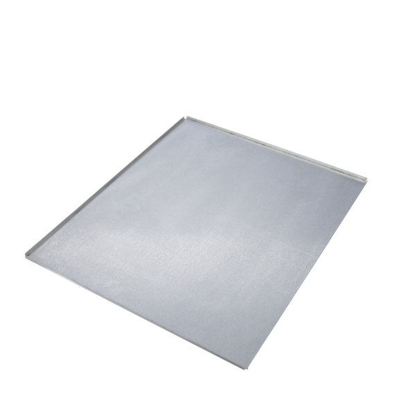 Lincoln 369489 Crumb Pan Main Image 1