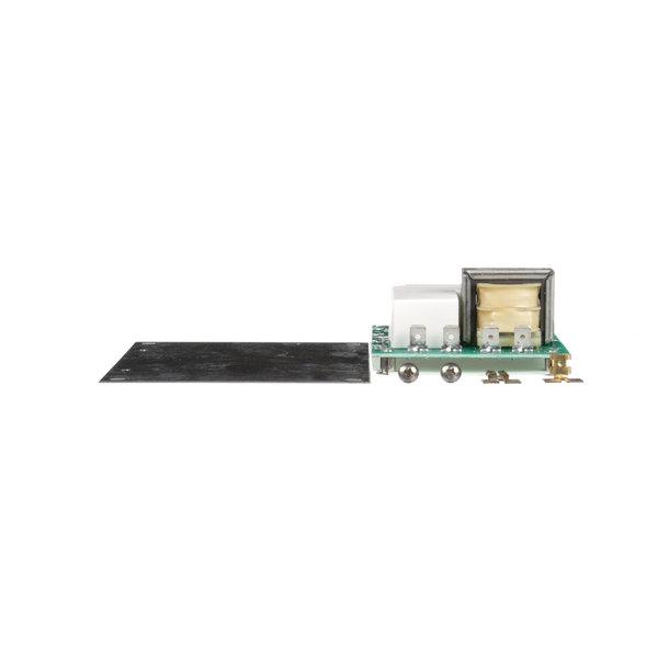American Metal Ware A725-012 Liquid Level Control