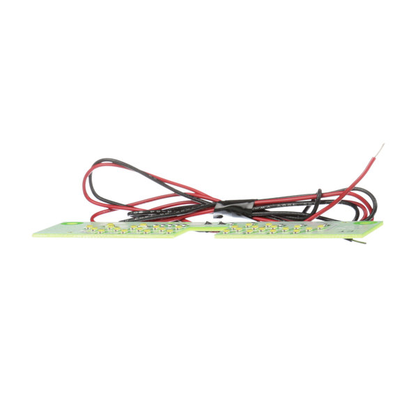 Alto-Shaam BA-33991 Circuit Board