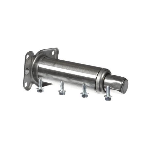 Glastender CLEG Leg 6 In Main Image 1
