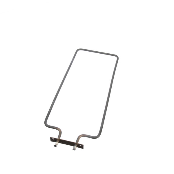 Food Warming Equipment EL500-120-A16 Heating Element (A16)