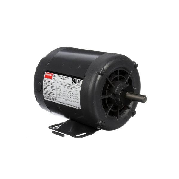 Randell EL MTR0202 Motor , 1/2 Hp 3 Phase