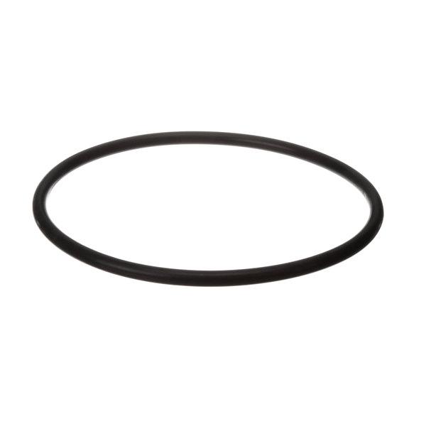 Cleveland FA05002-26 O-Ring; Viton (A-434) Main Image 1