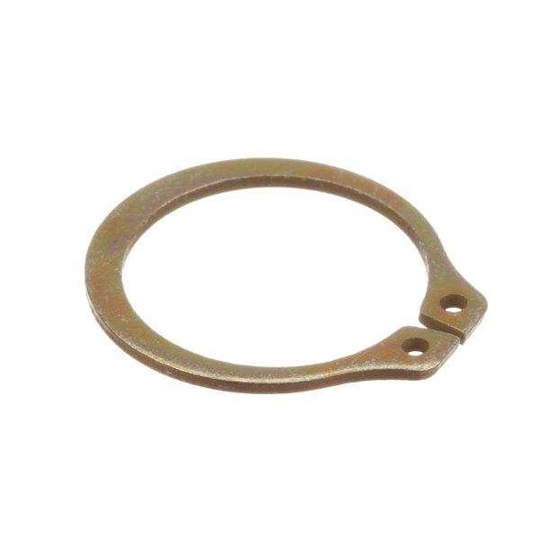 BKI FT0366 Clip