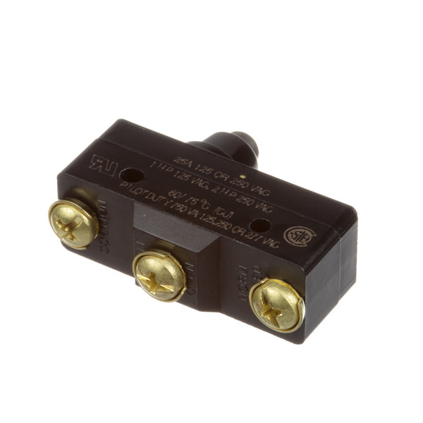 Blodgett 40938 Interlock Switch Main Image 1