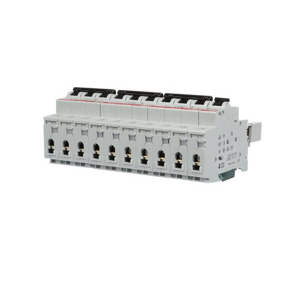 Garland / US Range 4517812-1 Circuit Brkr, Xg36 Multi-Block
