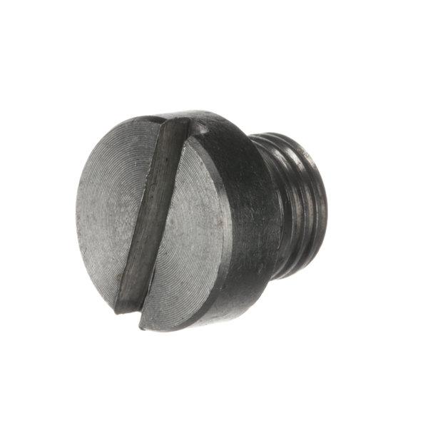 Jackson 4730-111-60-41 Plug, Rinse Arm S/S Main Image 1
