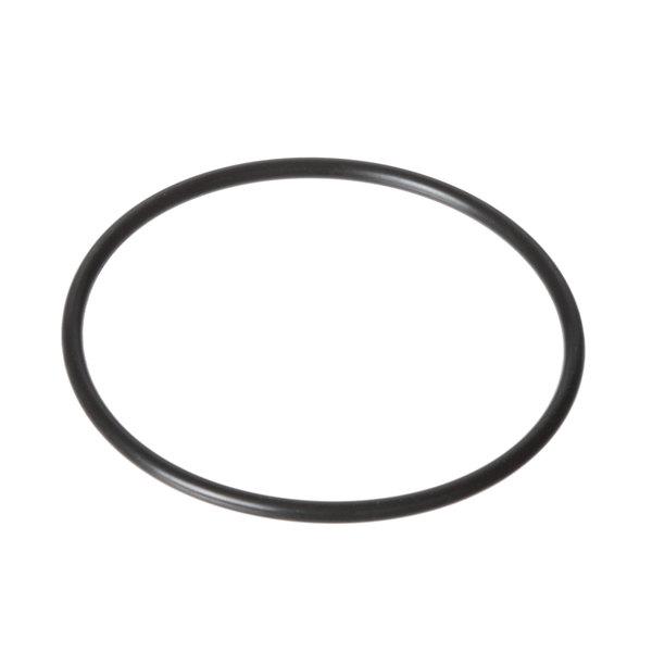 Hoshizaki 4A4755-02 Jis G65 O-Ring