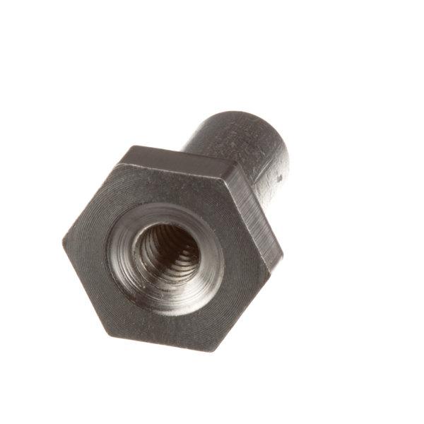 Hoshizaki 4A4768-01 Pivot Pin-Rail Cover