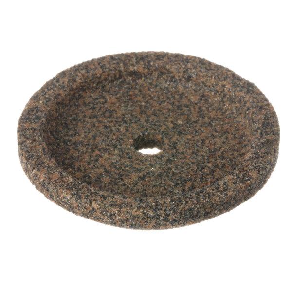 Bizerba 000000060223401001 Stone, Grinding