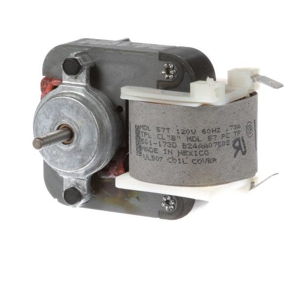 Beverage-Air 501-175D Evap Motor Main Image 1