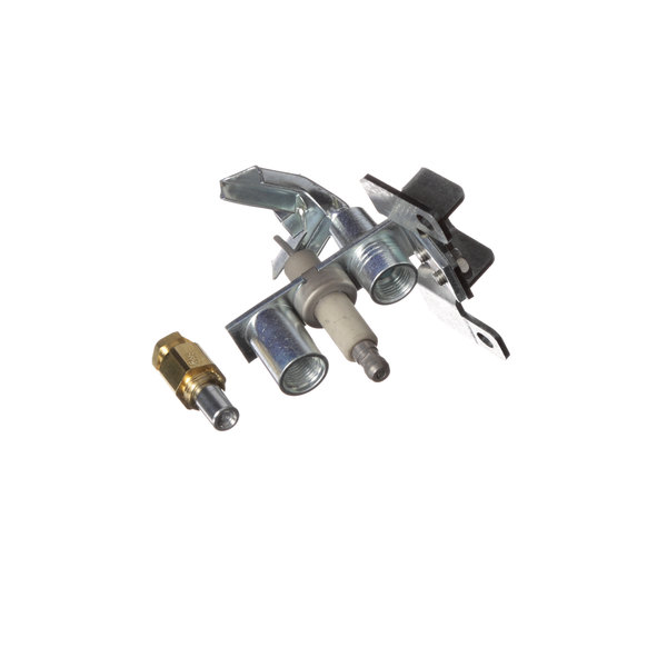 MagiKitch'n 5225-1521801-C Pillot Assy W/ Piezo Ignitor