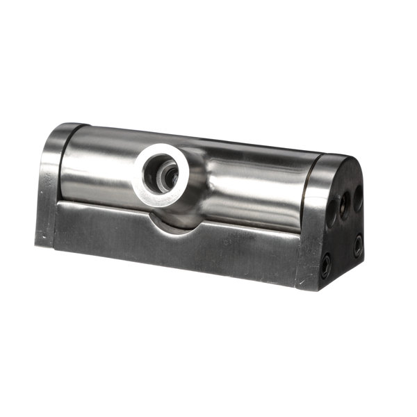 KGL 25T Parts Town LLC BISS Cleveland KE00597-4 Hinge Assembly KDM60T CT