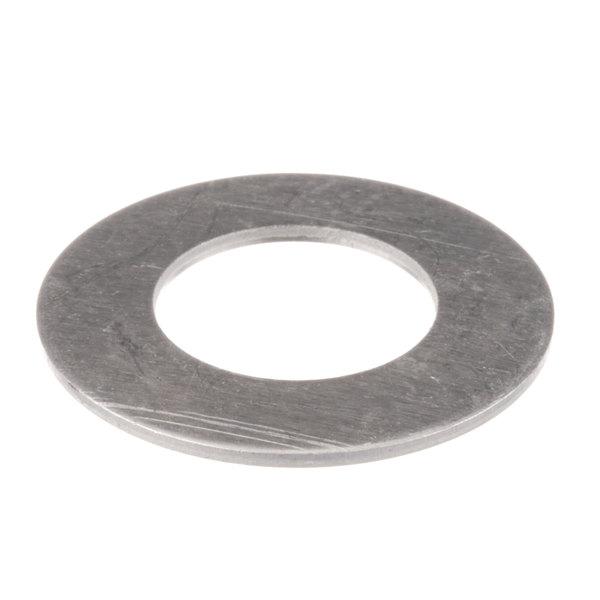 Cleveland KE51891 Washer; Bearing Sleeve Ket6-20 Main Image 1