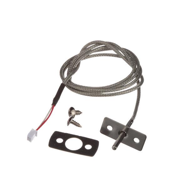 Moffat M237447K Temperature Probe Kit