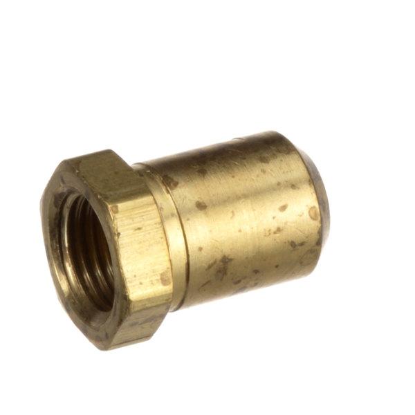 Garland / US Range M8-40 Small Orifice 40 Size