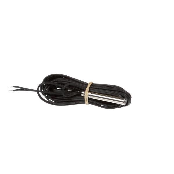 Master-Bilt N122451 Sensor Dixell Control 2.5m B
