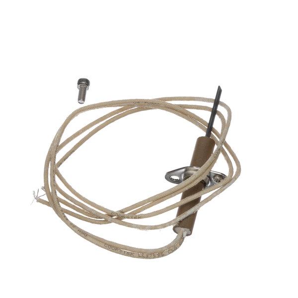 Stero 0P-495798 Ignitor