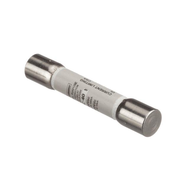 Pitco P5045701 Fuse 40 Amp