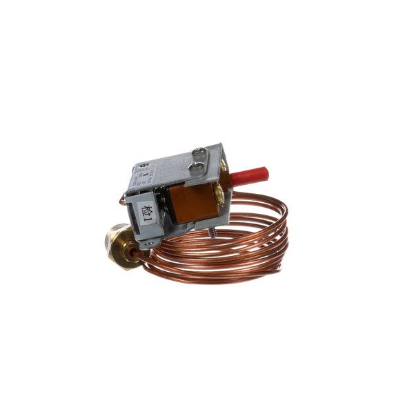 Stero 0P-655776 Hi-Limit Cut-Off Switch Main Image 1